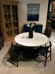 marble dining tables cream marble dining table description round marble dining table brisbane