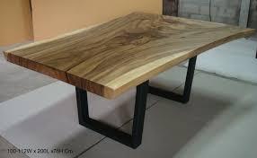 kijiji ontario teak outdoor furniture
