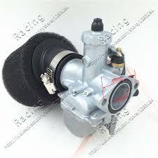 compare prices on keihin cvk carburetors online shopping buy low 26mm mikuni carburetor vm22 carb black 38mm air filter for lifan yx zongshen 110cc 125cc