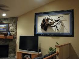 diy wood panel wall art
