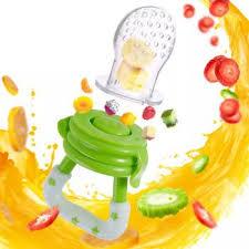 Food Safety Specialist Food Safety Specialist Buy Baby Feeding Online At Best