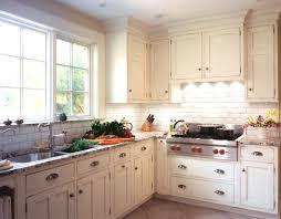 Traditional Kitchen Design  Remodel Long Island NY - Bernardo kitchen and bath