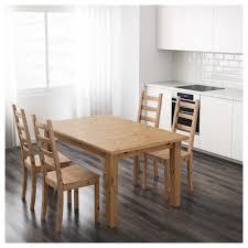 Ikea Dinning Room storns extendable table ikea 2648 by uwakikaiketsu.us