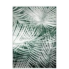 palm tree rug set palm tree rugs tropical palm tree rug palm tree bath rug set