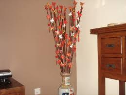 Pot Decoration Designs Different New Decorating Ideas For Flower Long Pot Designing Ideas 50