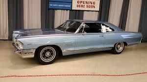 Pontiac 2+2 - Wikipedia