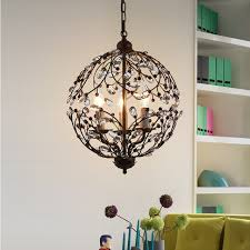 crystal pendant lighting. Candles K9 Crystal Pendant Lights Hanging Lamps Spherical Tree Leaf Abajur Lustre De Bar Home Lighting S