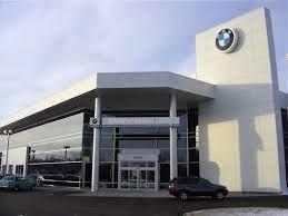 Bmw Of Minnetonka Car Dealership In Minnetonka Mn 55391 Kelley Blue Book