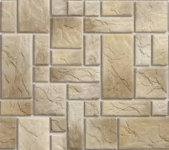 Kitchen Floor Texture Texture Kitchen Kitchen Ideas