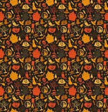 Halloween Pattern Simple 48 Best Halloween Patterns Images On Pinterest Halloween Patterns