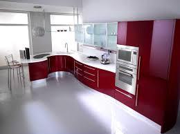 Corner Kitchen Sink Cabinets Bathroom Wonderful Corner Kitchen Sink Erspoon Images Sinks