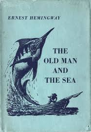 best old man and the sea images old mans ernest  the old man and the sea ernest hemingway bookcovers