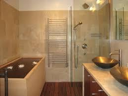 shining bathroom countertop towel stand – parsmfg.com
