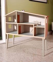 mid century modern dollhouse furniture. lundby dollhouse mid 1960u0027s century modern furniture t