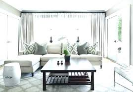Light grey couch Rug Couches For Living Room Miraculous Light Grey Couch Cover Gray Sofa Living Room With Remodel Sectional Living Room Furniture Sets Grey Sofa Living Room 2017seasonsinfo Couches For Living Room Miraculous Light Grey Couch Cover Gray Sofa