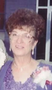 Newcomer Family Obituaries - Regina Ann (Angel) Smith 1934 - 2017 -  Newcomer Cremations, Funerals & Receptions