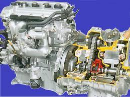 Prius » 2005 toyota prius problems 2005 Toyota Prius . 2005 Toyota ...