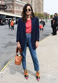 Elegant winter outfits designs 2018 ideas Dsf Packages Image Harpers Bazaar Cute Casual Outfits For Women Comfortable Stylish Clothing Ideas