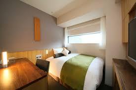 hotel guest room furniture. Standard Single Hotel Guest Room Furniture