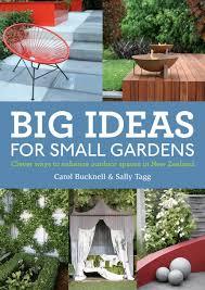 Small Picture Books Carol Bucknell
