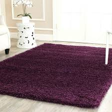 jcpenney area rugs 8x10 medium size of living rug home depot furniture row tulsa jcpenney area rugs