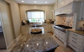 Oc Kitchen And Flooring Interior Designers Home Bathroom Kitchen Remodeling Orange County