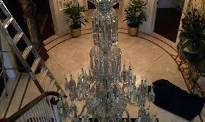 living excellent motorized chandelier lift 18 fresh images charming of install