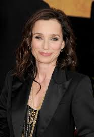 Galleries Related: Kristin Scott Thomas Young , Kristin Scott Thomas 2013 , - Kristin-Scott-Thomas-in-Seuls-two
