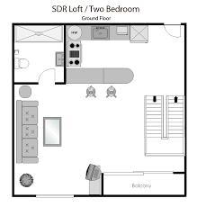 adorable draw floor plans to draw up floor plans