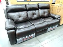 fine costco simon for costco leather furniture o
