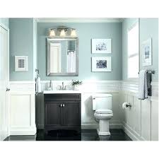 where to buy a vanity. Simple Where Beautifull Where To Buy Bathroom Vanity Near Me Club  Mirrors On A M