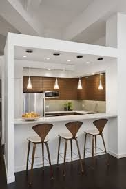 Small Kitchen Lighting Creative Small Kitchen Lighting Ideas Creative Small Kitchen
