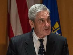 Robert Mueller Bio Photos TrumpRussia Investigator ExFBI Magnificent Robert Mueller Resume