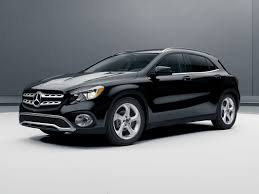 Find out about our fleet incentives for the gla! 2019 Mercedes Benz Gla 250 Mpg Price Reviews Photos Newcars Com