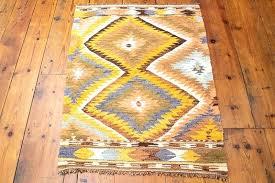 semi antique turkish antalya kilim rug vintage kilim rug vintage kilim rugs for