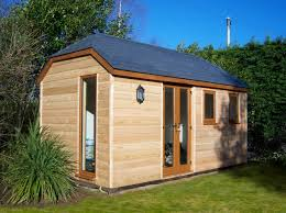 Small Picture Garden Studios Garden Offices at Gembuild