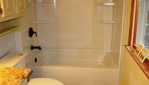 shower acrylic maax combination tub resurfacing enclosures kohler best bathtub liners surround winsome surrounds bath and