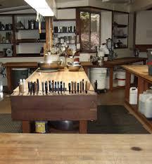 Gehäusefarbe Ideen Parkett Und Küche Schrank Kombinationen Küche