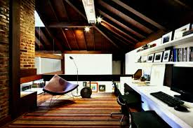 home offices great office. Ikea Business Office Ideas Furniture Is Your Invesment My Ideash Home Offices Best G Great T
