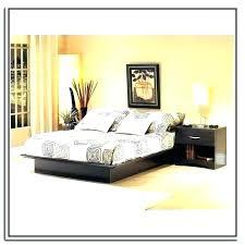 bed frame macys