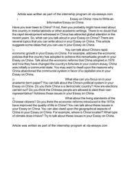informative essay informal essay informal essay topics family calamatildecopyo essay on how to write an informative essay on