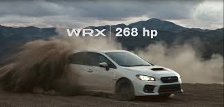 2018 subaru sti limited. fine 2018 2018 subaru wrx and subaru sti limited