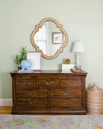 Bedroom Furniture Dresser Solid Hardwood Bedroom Furniture The Chronicles Of Home