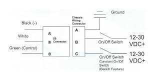 baja wiring diagram wiring diagrams favorites baja wiring diagram wiring diagram inside baja motorsports dune 150 wiring diagram baja wiring diagram