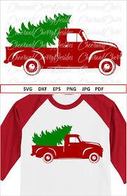 Download 16,086 christmas tree free vectors. Pin On Christmas