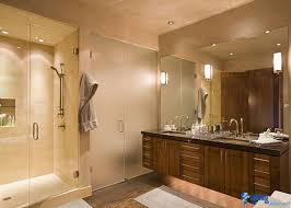 bathroom mirror lighting large bathroom mirror with pendants lamps light bathroom mirrors lighting