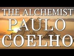 the alchemist paulo coelho full audiobook  the alchemist paulo coelho full audiobook