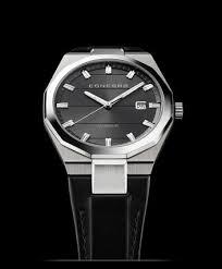 concord mariner concord us concord mariner0320262 men s quartz watch front view
