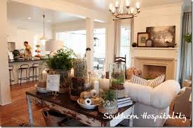 Lovely Southern Living Idea House 2007 Interior Good Ideas