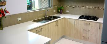 Kitchen Furniture Perth Kitchen Bathroom Laundry Renovations Perth Mm Cabinets